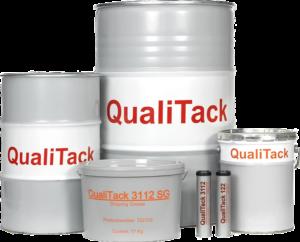 QualiTack 262 met PTFE