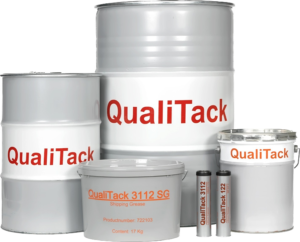 QualiTack 3112 W